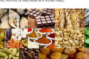 Santé / Nutrithérapie