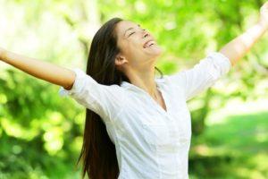 Mes rituels du matin : 7 conseils  pour être au top et vitaliser vos journées !