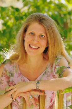 Ariane Dandoy
