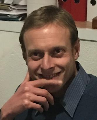 Thibault Lemoine