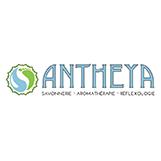 antheya