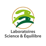 laboratoire-science&equilibre