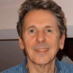 Pol Gregoire