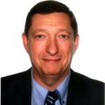 Jean François Guillotte