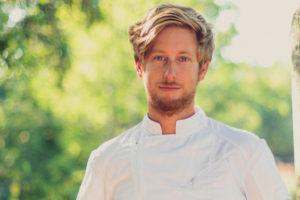 Alimentation  /  Rencontre avec Pieter-Jan Lint