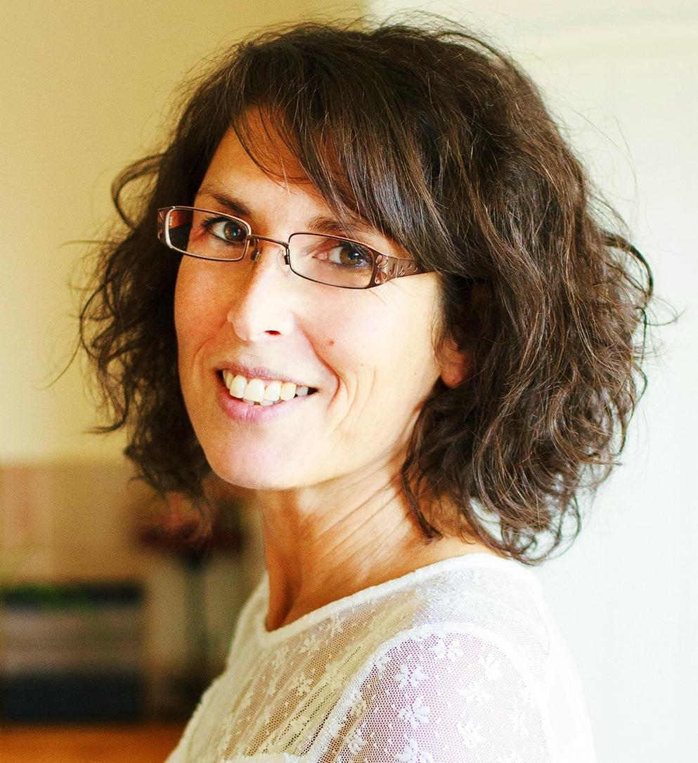 Leyla Fagnoul