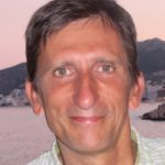 Yves Rasir